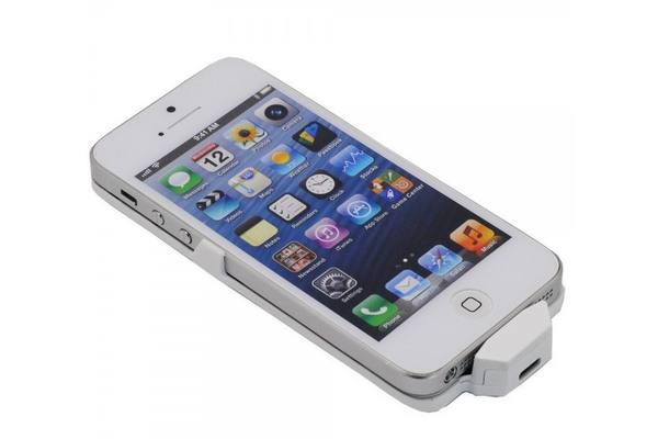Apple представила чехлы для iPhone 5s и iPhone 5c   400x600